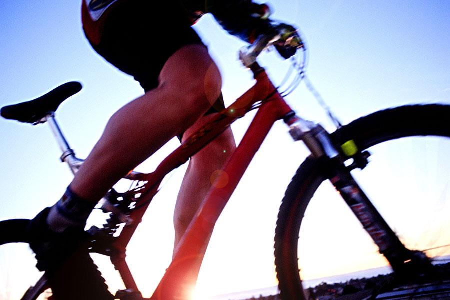 institut-igalo-bicikla