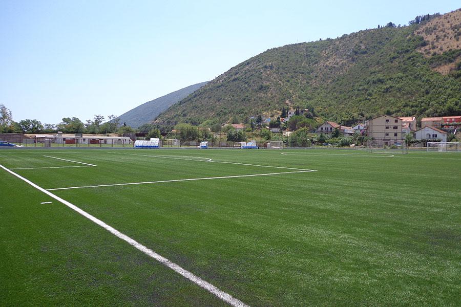 institut-igalo-fudbalski-stadion