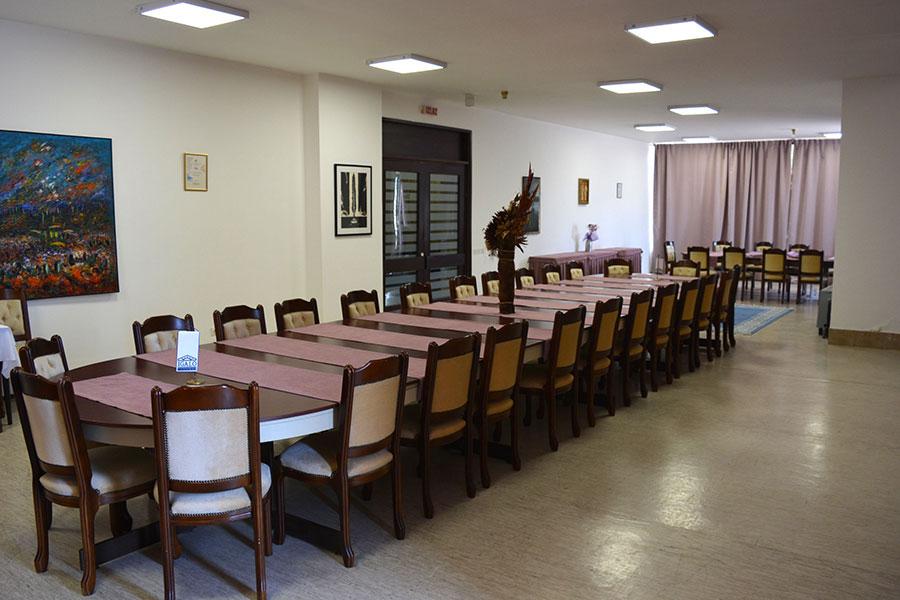 institut-igalo-sala-belavista-1