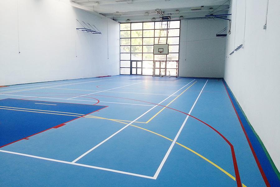 institut-igalo-sportska-sala