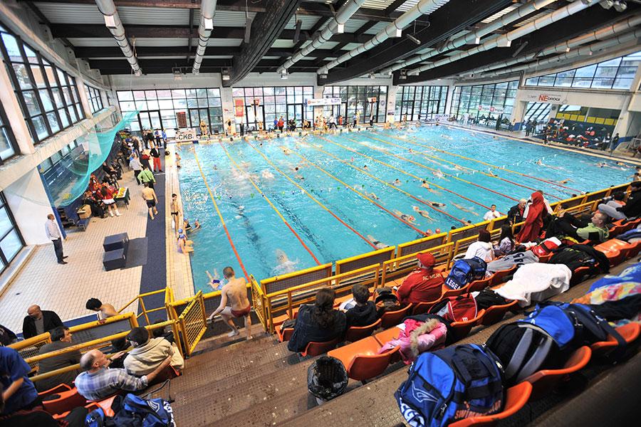 institut-igalo-sport-pool