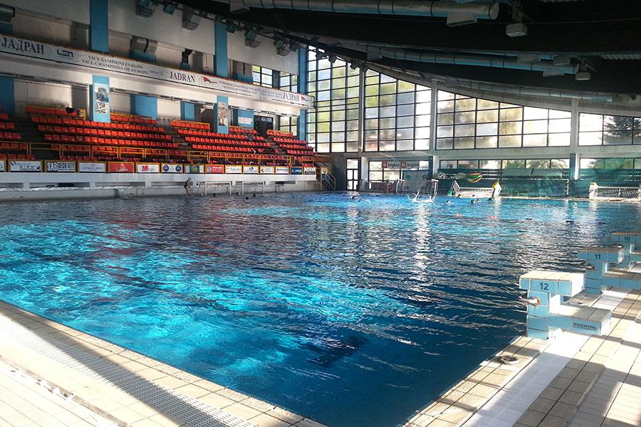 institut-igalo-sportski-bazen