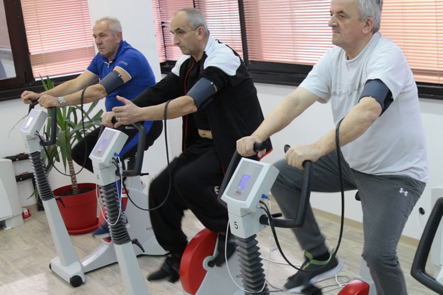 Cardiac-rehabilitation-institute-igalo
