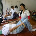 neuroloska-rehabilitacija-institut-igalo