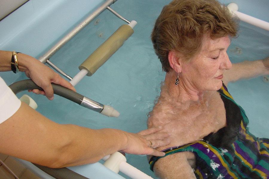 podvodna-tus-masaza-institut-igalo