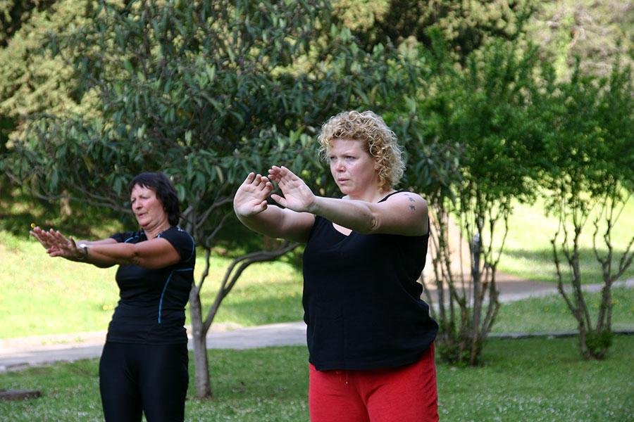 program-za-prevenciju-osteoporoze-institut-igalo