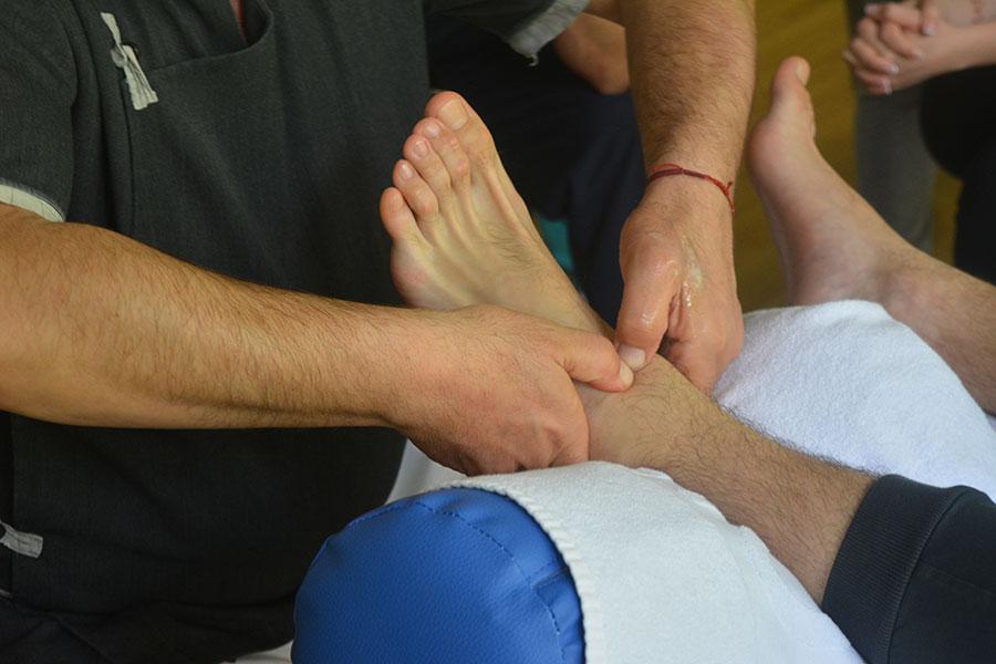 rehabilitacija-sportskih-povreda-institut-igalo