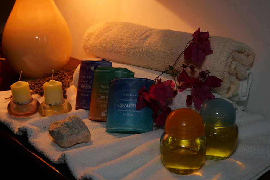 institut-igalo-beauty-center