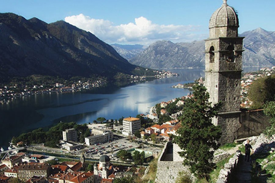 institute-igalo-Excursions-Kotor-1