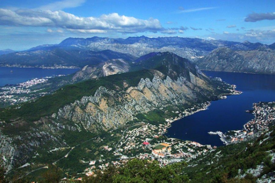institute-igalo-Excursions-Montenegro-tour-1