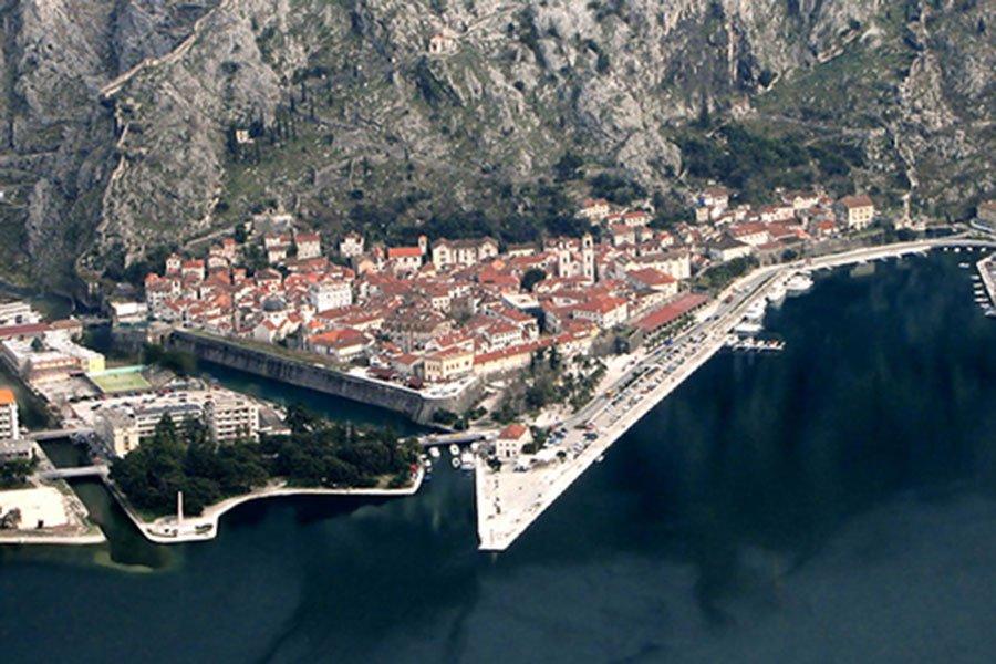 Institut-Igalo-Utflykter-Montenegrotur-2