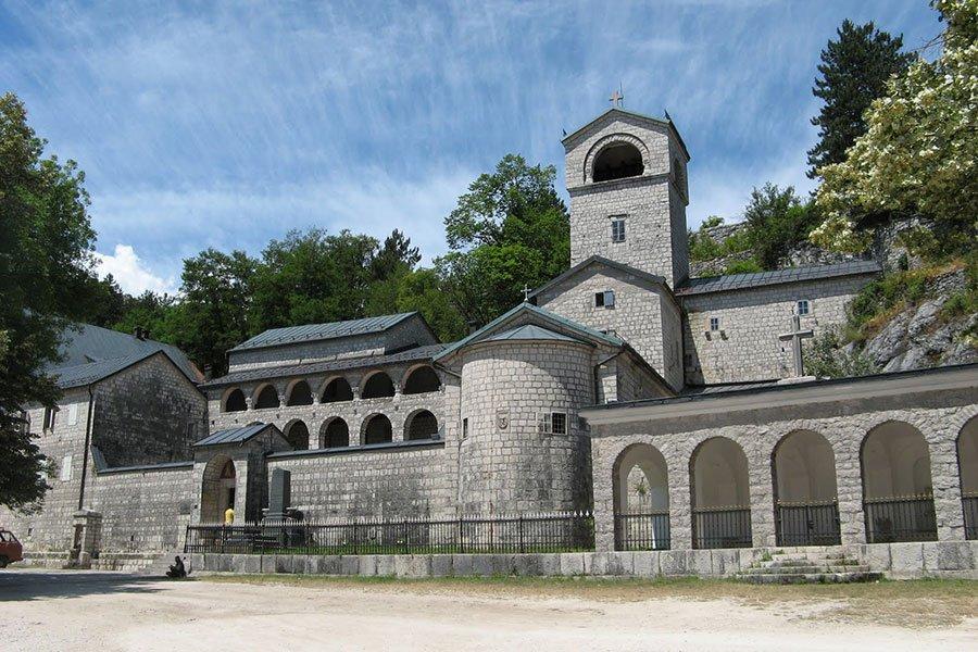 institut-igalo-izlet-montenegro-tura-3