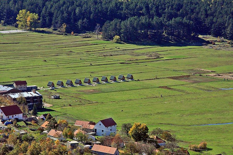 institute-igalo-Excursions-Montenegro-tour-5