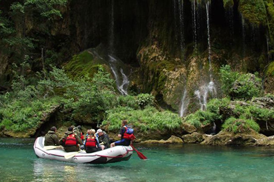 institut-igalo-izlet-rafting-na-tari-2