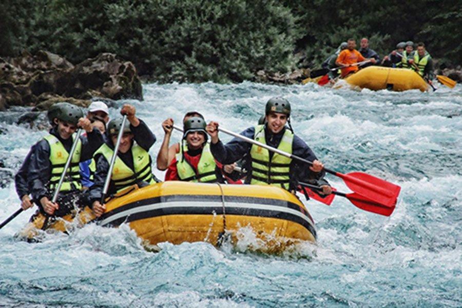 institut-igalo-izlet-rafting-na-tari-3