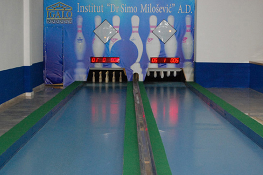 institut-igalo-Bowling