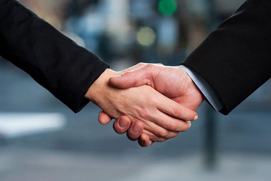 institut-igalo-Geschäftliche-Treffen