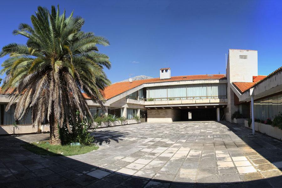 institute-igalo-Tito-Villa-Galeb
