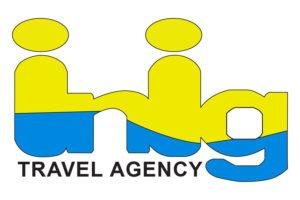 institut-igalo-turisticka-agencija-inig-logo