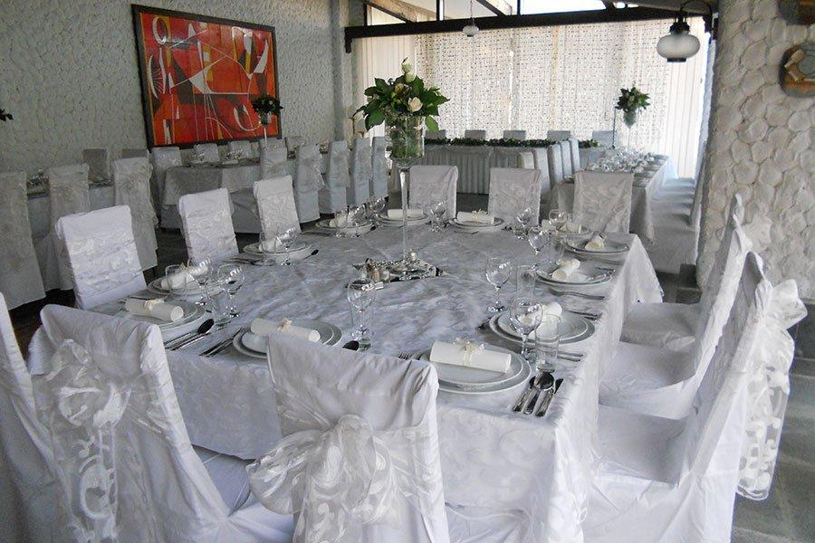institute-igalo-Hochzeiten