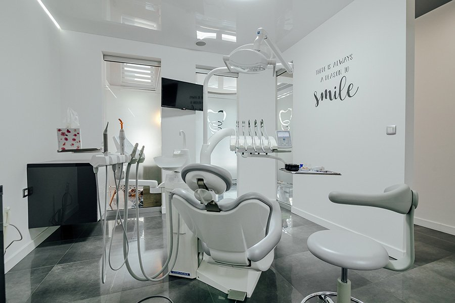 Dental-Office-Kovacevic-institute-igalo-1