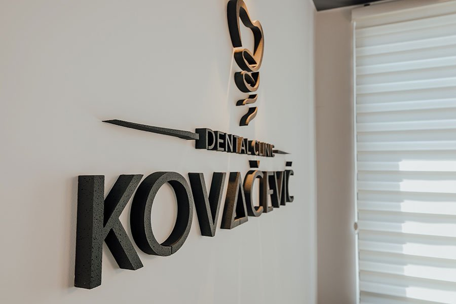 Dental-Office-Kovacevic-institute-igalo