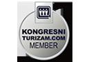 Kongresni-turizam-institut-igalo