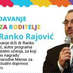 Dr-Ranko-Rajovic-Institut-igalo