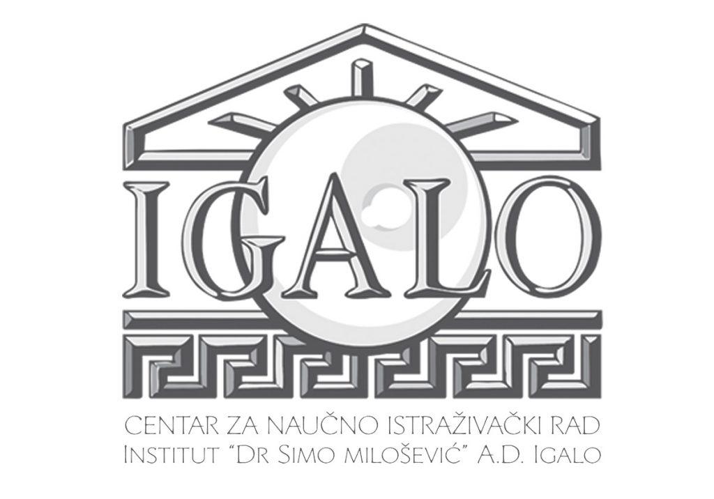 logo-centra-za-naucni-rad-igalo
