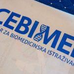 institut-dr-simo-milosevic-cebimer