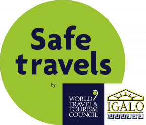 WTTC-SafeTravels-Stamp-TemplateInstitut-igalo