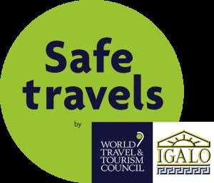 WTTC-SafeTravels-Stamp-TemplateInstitut-igalo