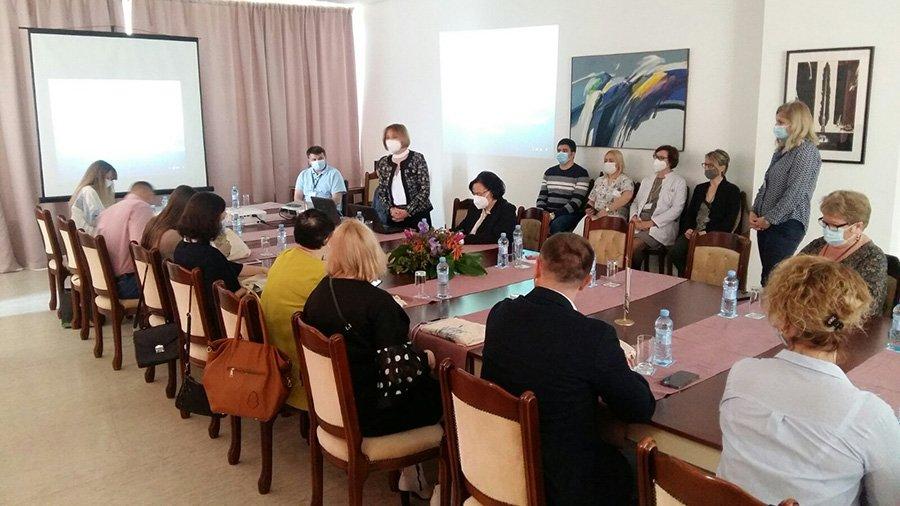 Posjeta-predstavnika-grada-Kijeva-Institutu-Igalo-1