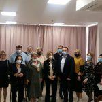 Posjeta-predstavnika-grada-Kijeva-Institutu-Igalo